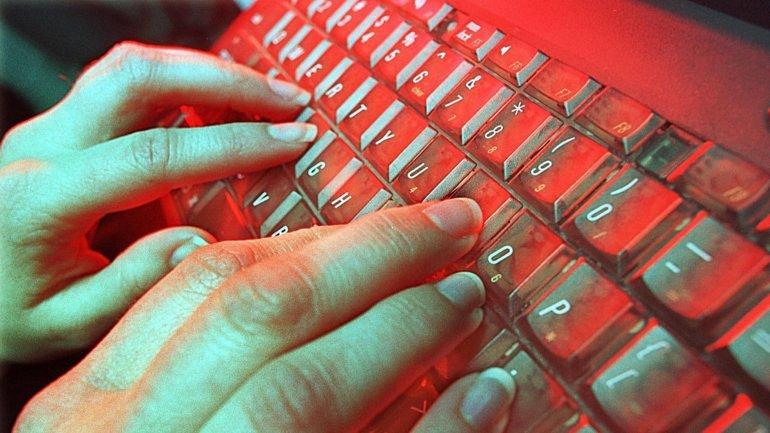 Игра престолов 7 сезон: Канал НВО сам предложил хакерам взломать сервера за вознаграждение - фото 1