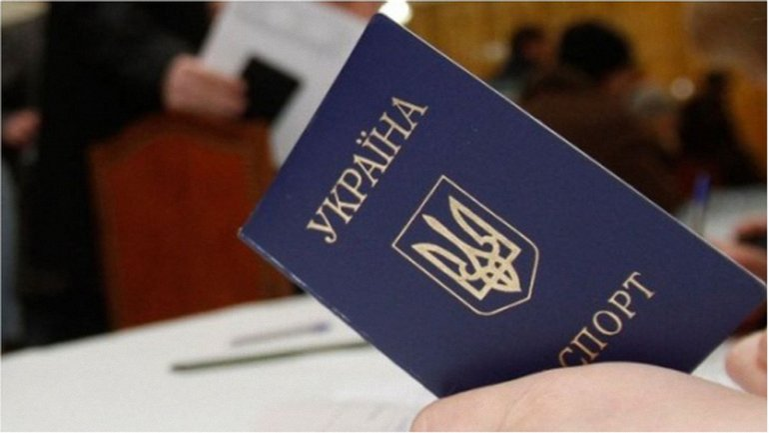 Симки строго по паспорту - фото 1