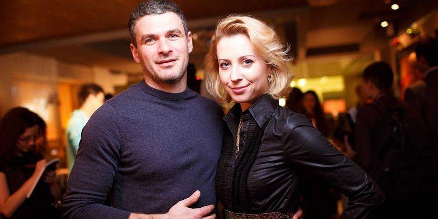 Мирзоян и Матвиенко активно путешествуют - фото 1