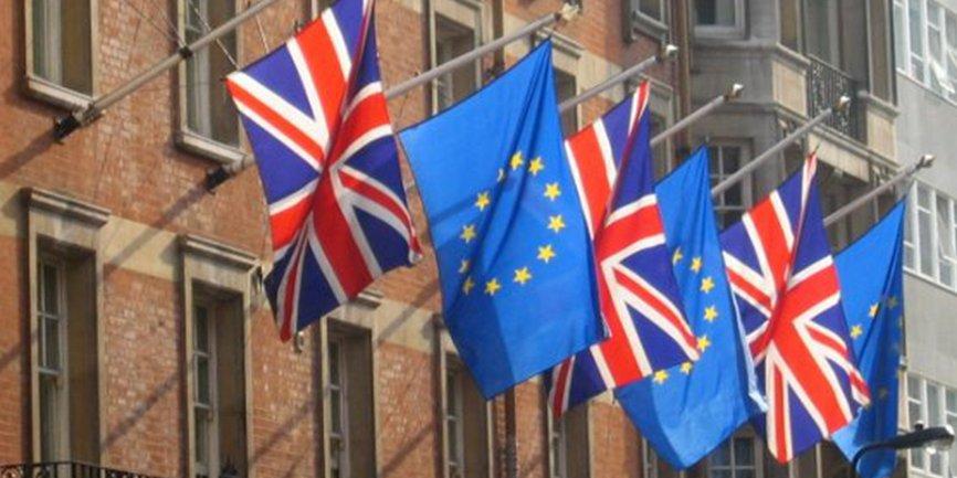 Великобритания готова пойти на уступки ради выхода из Евросоюза - фото 1