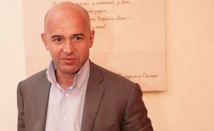 Игорь Кононенко проходит свидетелем по уголовному делу - фото 1