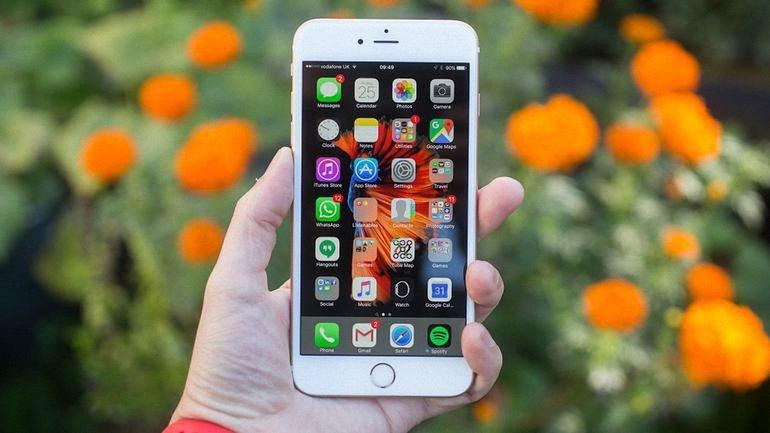 Блогер нашел легкий способ взломать iPhone - фото 1