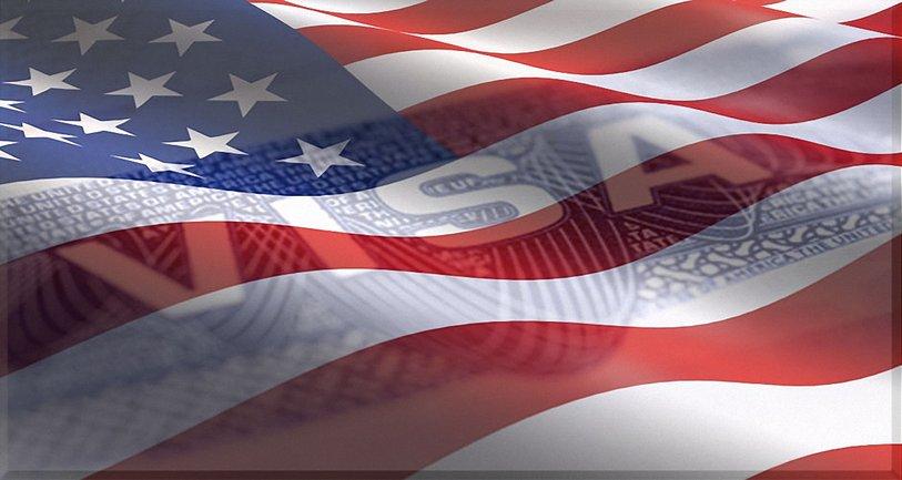 США остановили выдачу виз россиянам  - фото 1