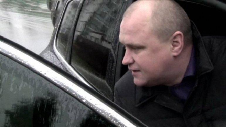 Скандальный замглавы СБУ получил повышение, несмотря на расследование НАБУ - фото 1