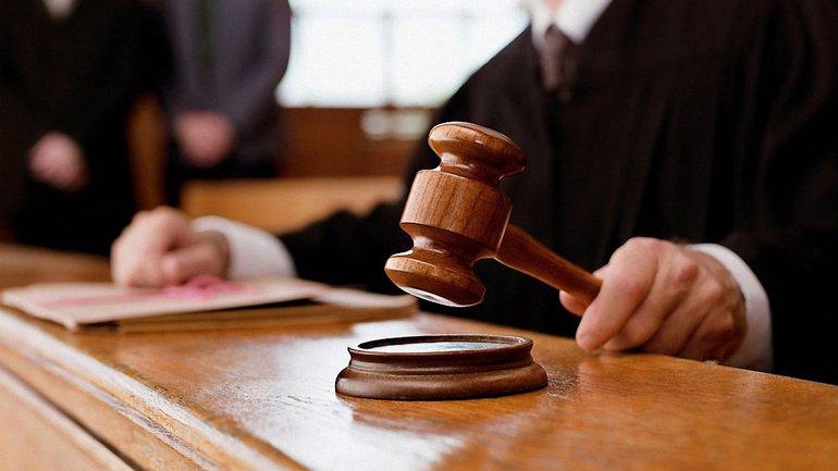 Суд решил отправить обвиняемого в многомиллионном хищении под домашний арест - фото 1