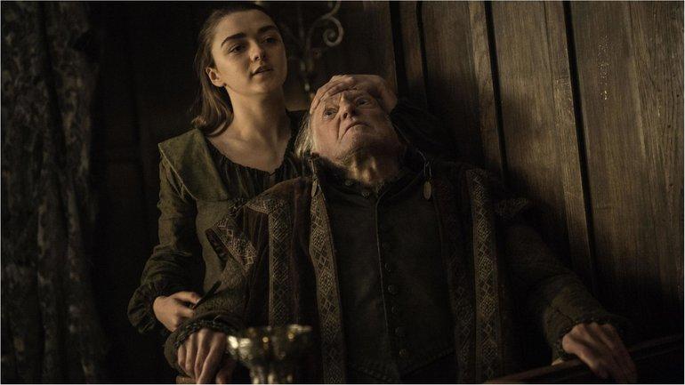 Игра престолов 7 сезон: кто умрет в финале - фото 1