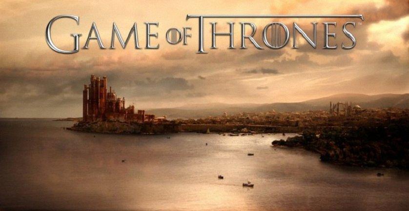 Тирион Ланнистер может предать Дейенерис в 5 серии 7 сезона Игры престолов - фото 1