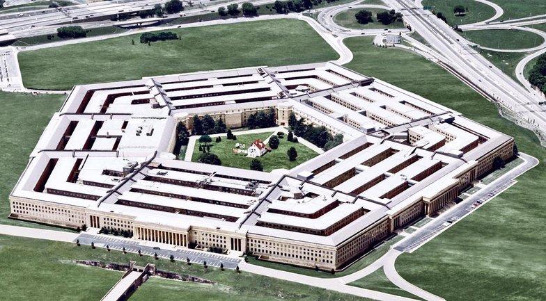 В Пентагоне хотят передать ВСУ противотанковых комплексов на 50 миллионов долларов - фото 1