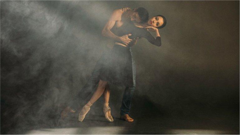 Екатерина Кухар и Александр Стоянов: фото - фото 1