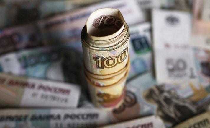 Российским банкам становится все тяжелее - фото 1