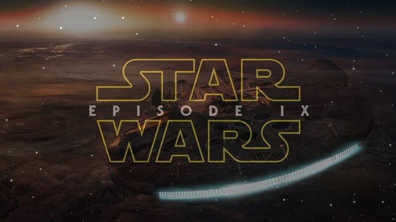 """Disney для 9 эпизода Звездных войн пригласила создателя пьесы """"Гарри Поттер и проклятое дитя - фото 1"""