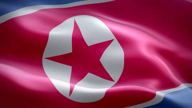 ООН ввела жесткие санкции против КНДР - фото 1