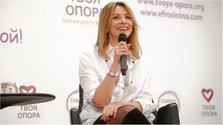 Елена Кравец - фото 1