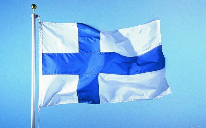 В Финляндии теракт? - фото 1