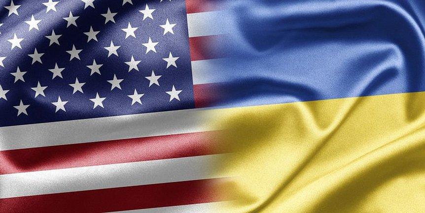 В США заявили, что не будут закрывать глаза на преступления РФ в Украине - фото 1