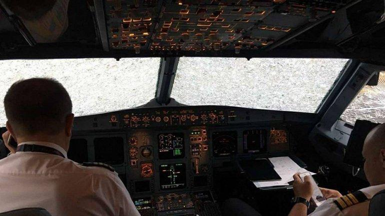 Россияне пригласили украинского пилота-героя к себе - фото 1