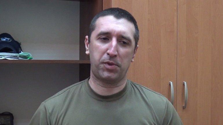 Российские спецслужбисты охотятся за бывшими военными - фото 1