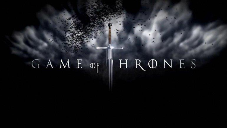 НВО опубликовали трейлер 5 серии 7 сезона Игры престолов - фото 1