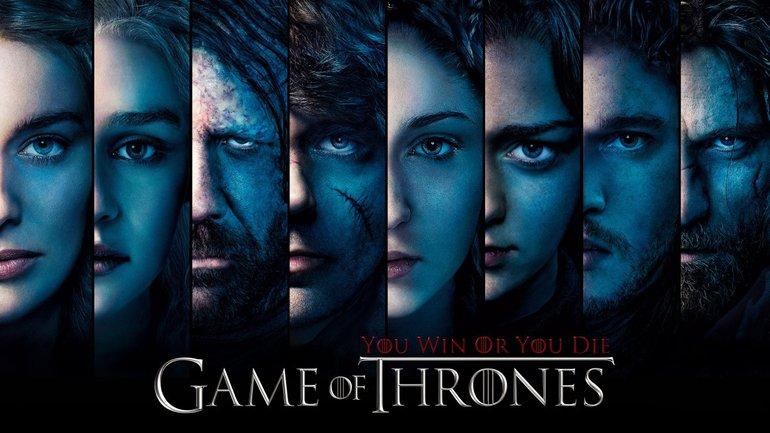 Игра престолов 7 сезон: канал НВО случайно показал 6 серию вместо 5 - фото 1