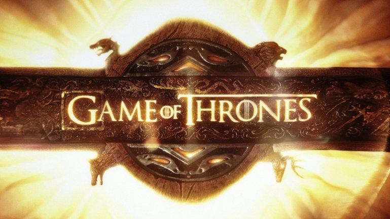 Игра престолов: хакеры выкладывают новые серии онлайн и требуют выкуп $12 млн - фото 1