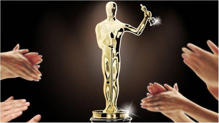 Оскар могут теперь вручать и тренерам - фото 1