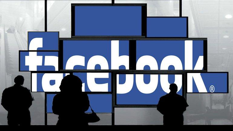 Facebook обновила дизайн мобильного приложения для смартфонов - фото 1