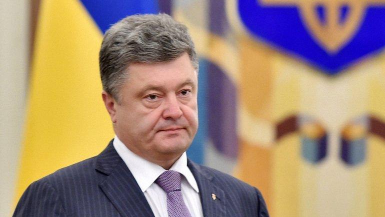 Президент Украины утвердил закон №2146-VІІІ - фото 1