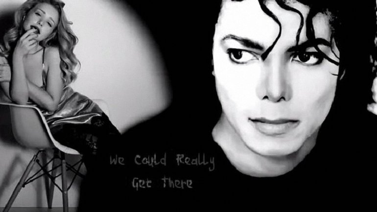 """Украинцы исполнили песню """"Heal the world"""", записанную после смерти Майкла Джексона - фото 1"""