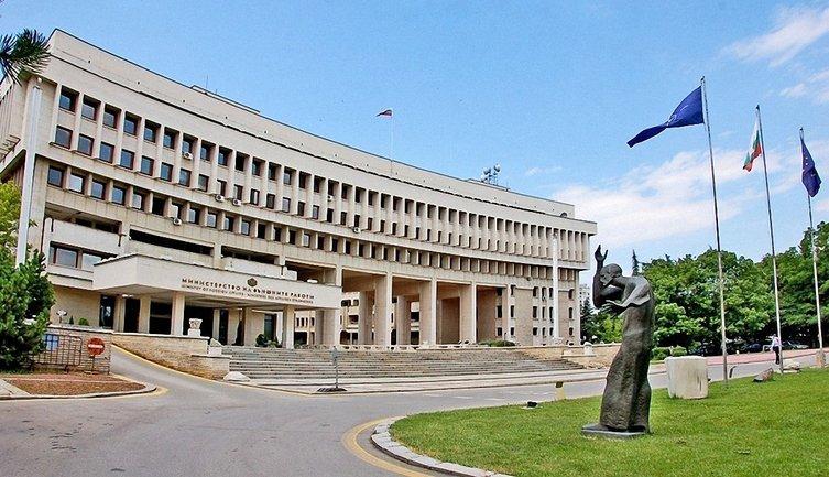 В МИДе Болгарии угрожают жалобами в ОБСЕ - фото 1