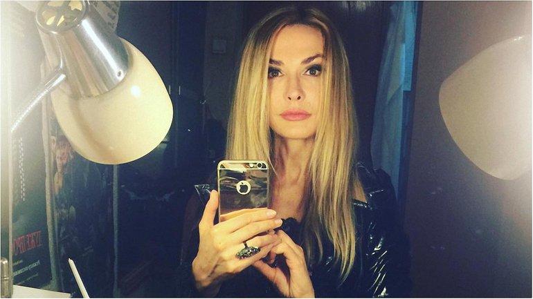 Ольга Сумская - фото 1