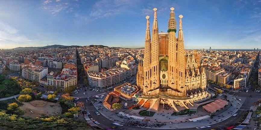 Состоится ли референдум в Каталонии? - фото 1