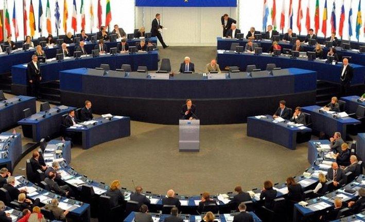 Совет ЕС принял решение о продлении антироссийских санкций - фото 1
