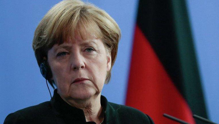 Россия вмешивается в политику в Германии? - фото 1