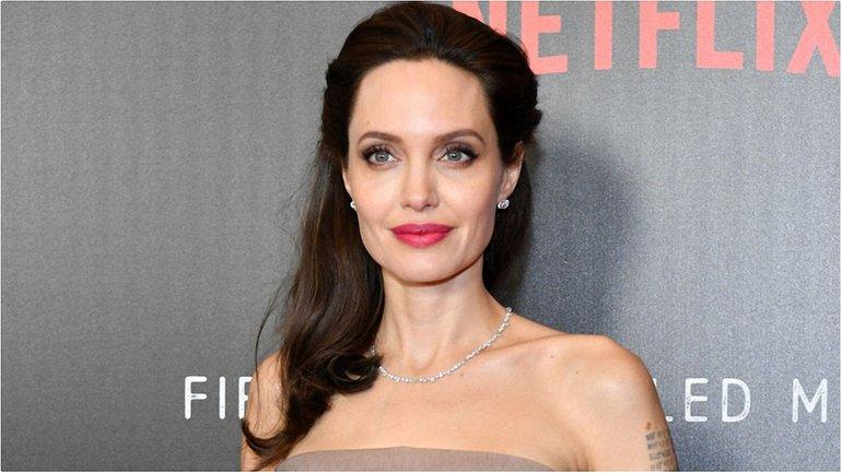 Оскар 2018: Анджелина Джоли вновь поборется за статуэтку - фото 1