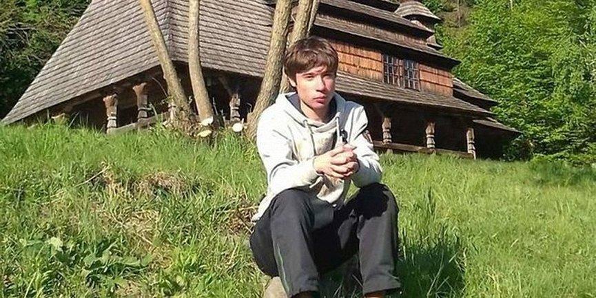 Новый заложник Кремля Гриб - фото 1