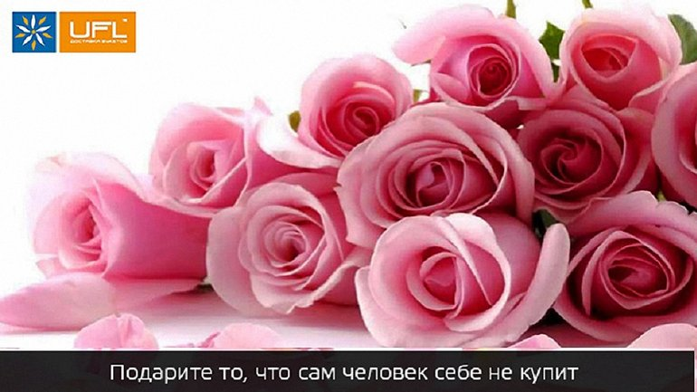Цветы - фото 1