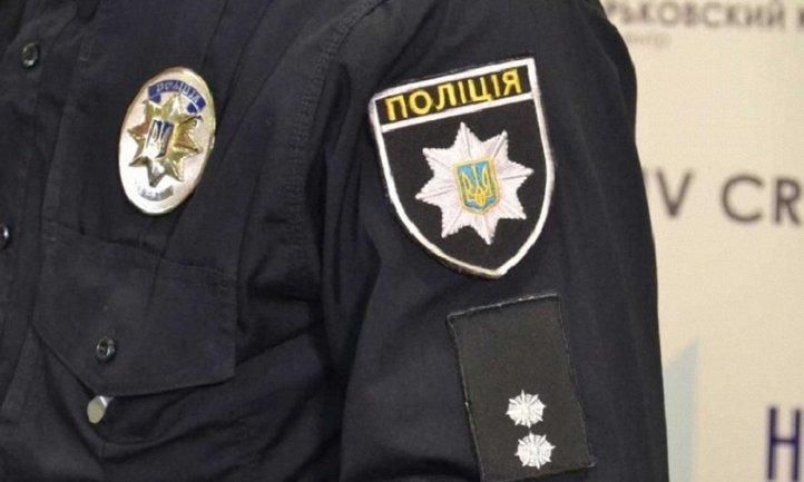 Бывшего чиновника Львова подозревают в коррупции - фото 1