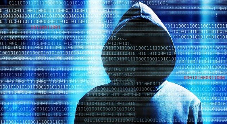 """В опасности около 130 млн пользователей программы """"CCleaner"""" - фото 1"""