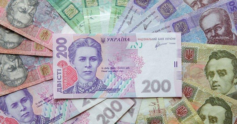 Переселенцы смогут получать соцвыплаты в любом банке Украины - фото 1