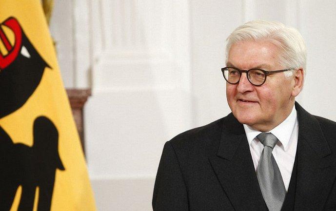 По итогам голосования будет сформирован бундестаг, который, в свою очередь, изберет канцлера ФРГ - фото 1