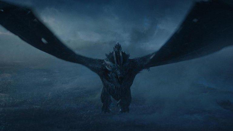 Игра престолов будет иметь несколько концовок - фото 1