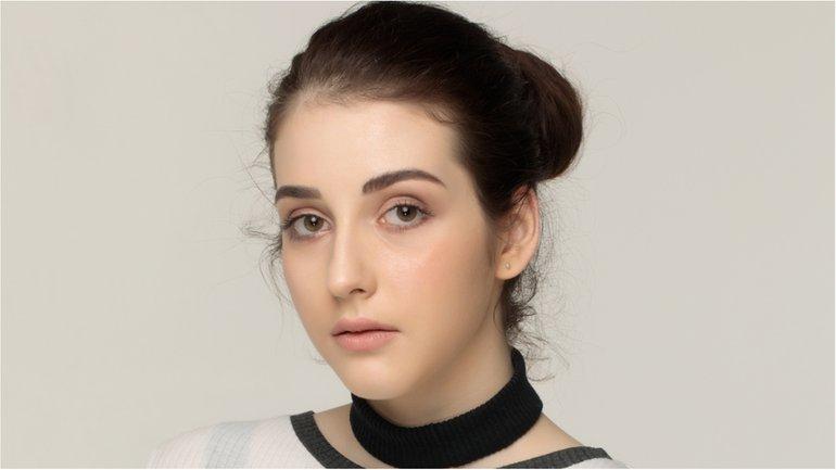Топ-модель по-украински 4 сезон: Ира Симчич - фото 1