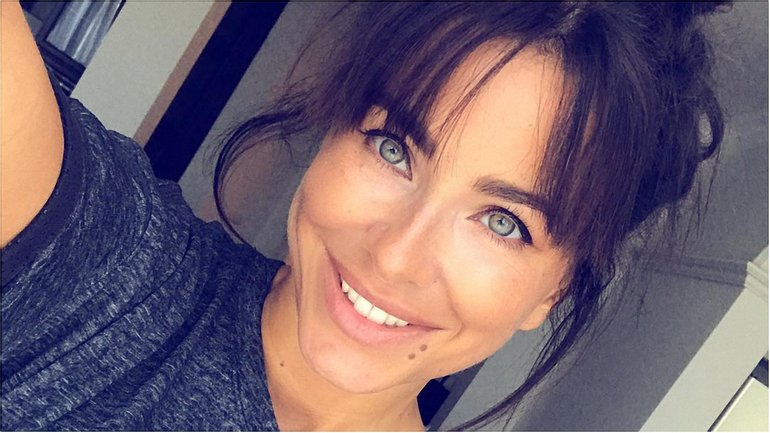 Ани Лорак - Новый бывший - фото 1