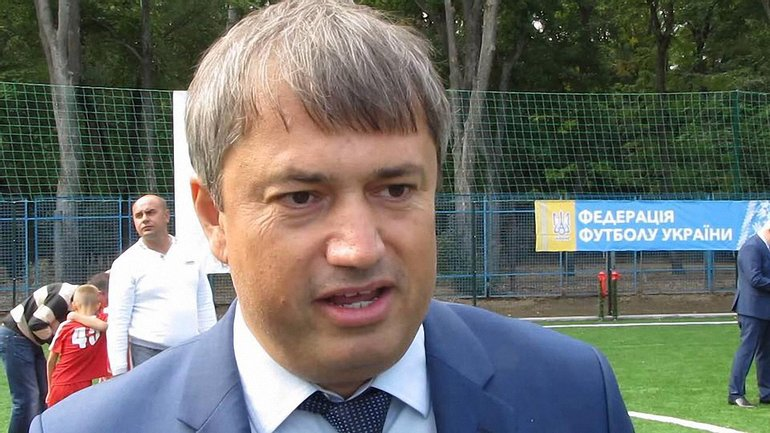 Вадим Костюченко - человек без диплома - фото 1