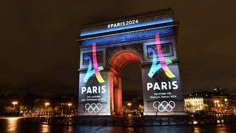 Париж и Лос-Анджелес проведут Олимпиады 2024 и 2028 годов - фото 1