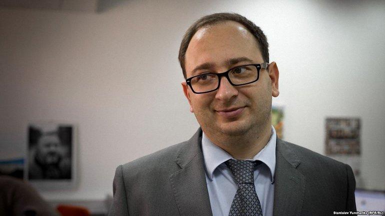 Адвокат прокомментировал ситуацию с Чийгозу и Умеровым - фото 1