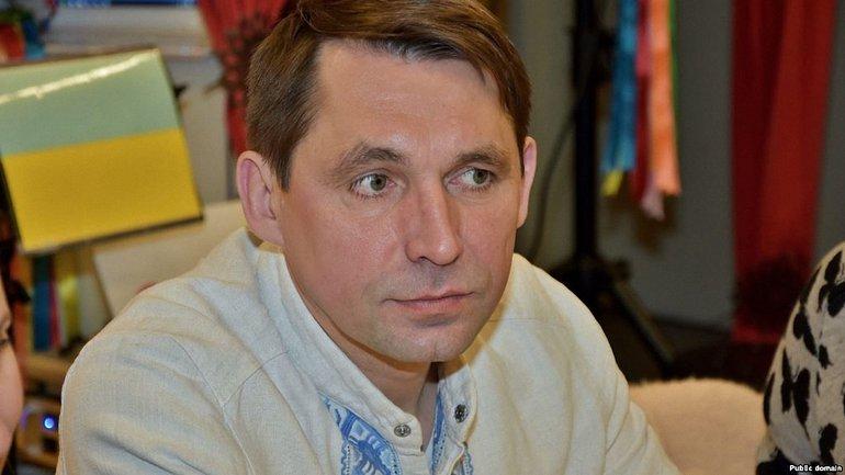Венгрии нужна Украина для обсуждения реформы  - фото 1