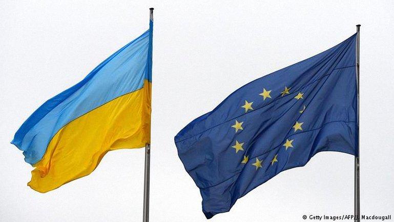 В ЕС прокомментировали конфликт Украины и Венгрии - фото 1
