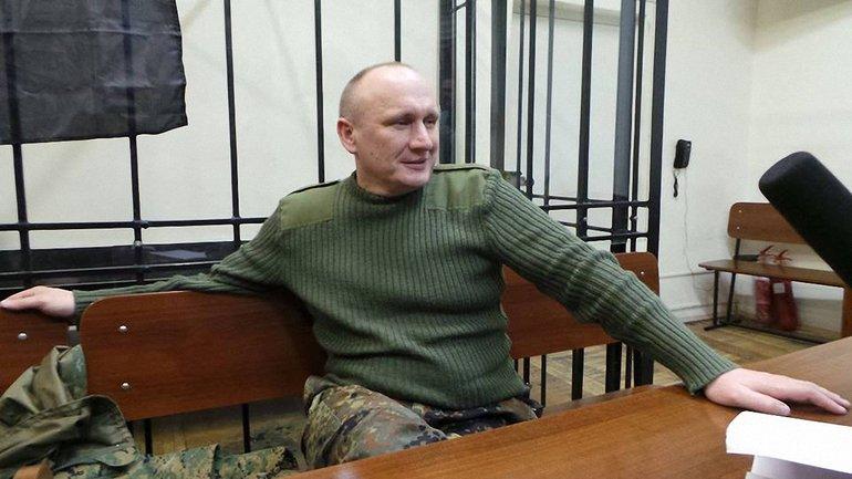 Кохановскому не смогли избрать меру пресечения - фото 1