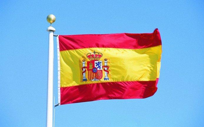 Испаия готова к диалогу с Каталонией - фото 1